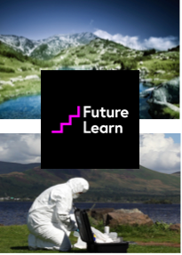 FutureLearn images