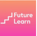 FutureLearn logo